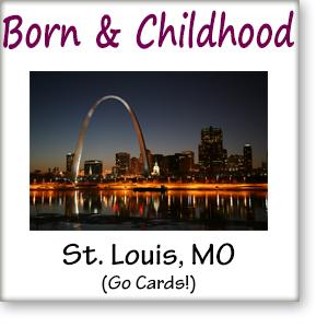 Born&Childhood_COAR